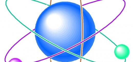 Šolsko tekmovanje v znanju fizike