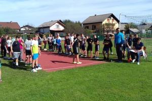 atletika2