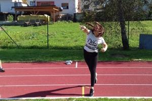 atletika3