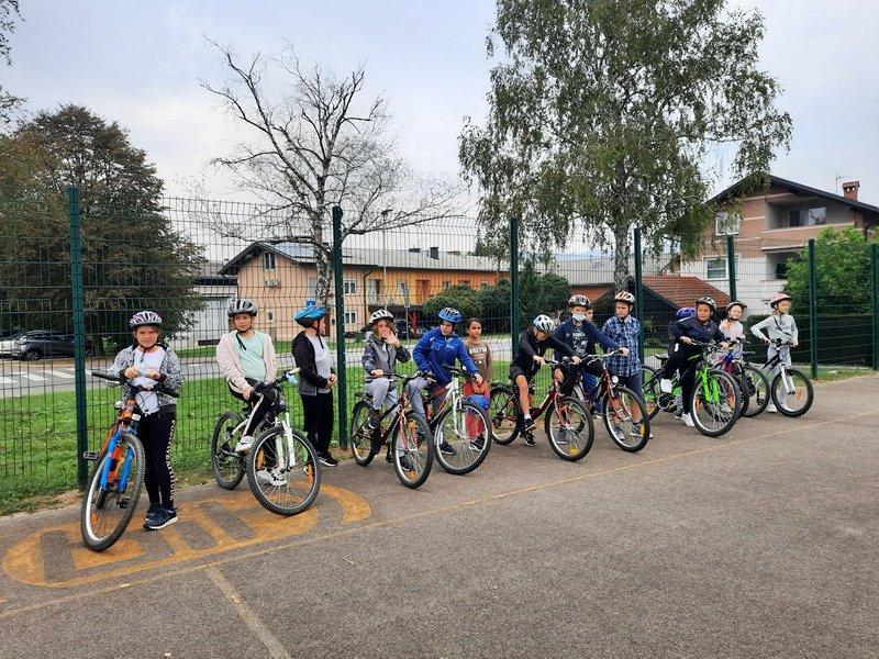kolesa3