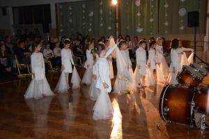 izb-1-plesni