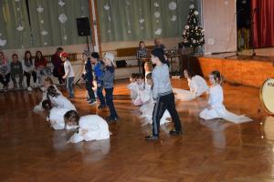 izb-plesni-kroc5beek