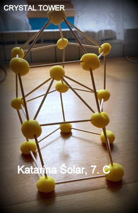 7c_katarinasolar