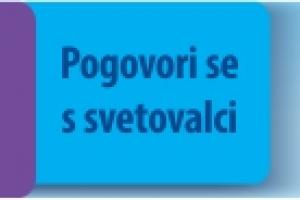 banner_tom-c48das-svetovanja-3