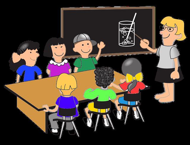 OŠ odpira vrata devetošolcem in učencem z učnimi težavami od 4. do 8. razreda
