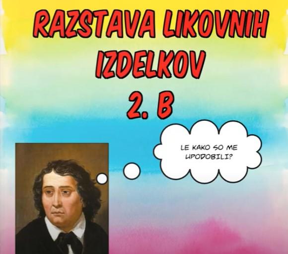 RAZSTAVA 2. b