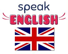 Rezultati tekmovanja osmošolcev v angleščini