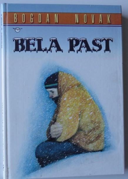 bela-past