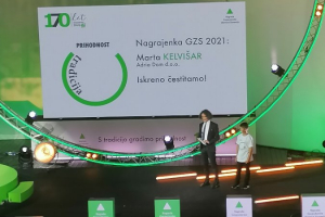 img_20210706_200335