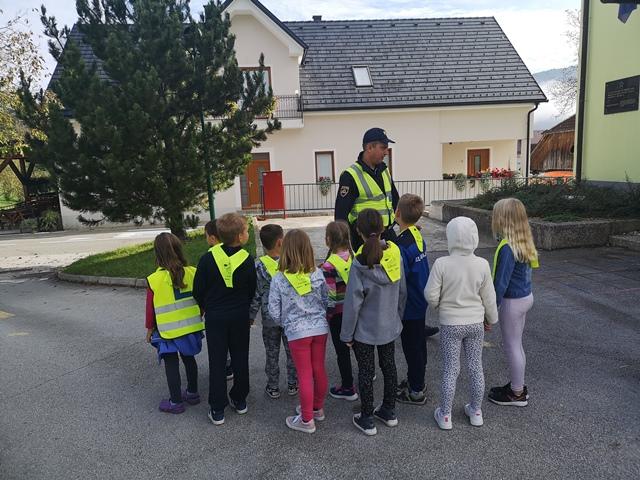policist2