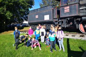 td-vlak6