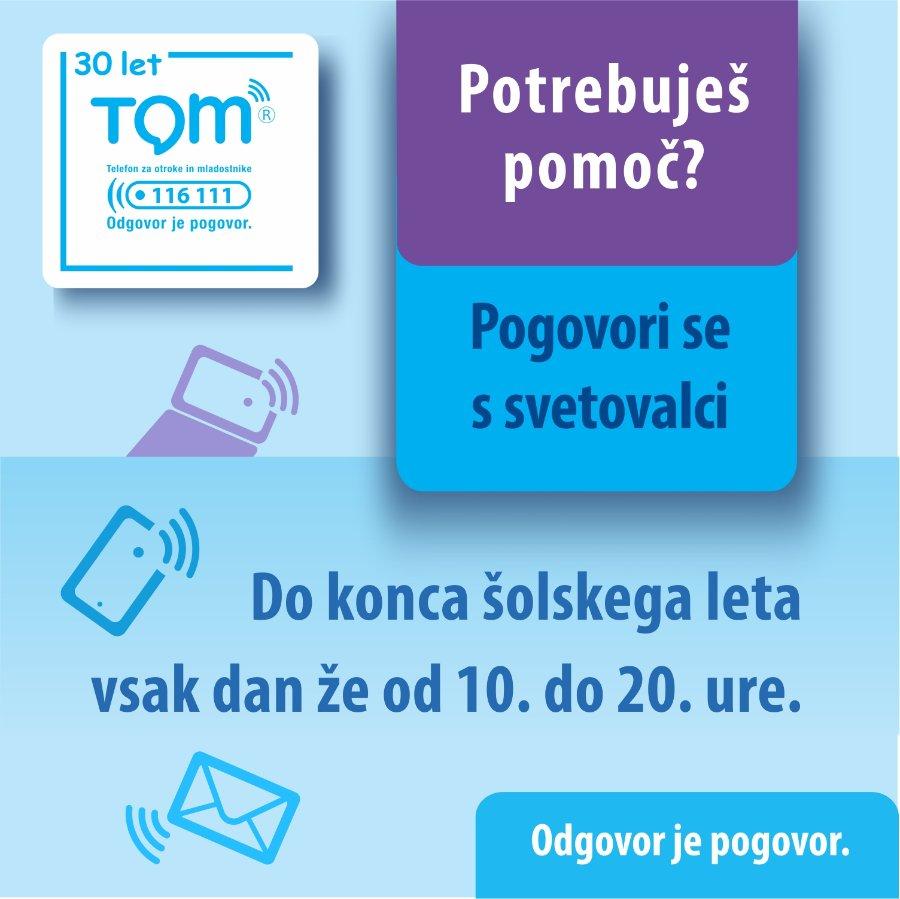 banner_tom-c48das-svetovanja-4