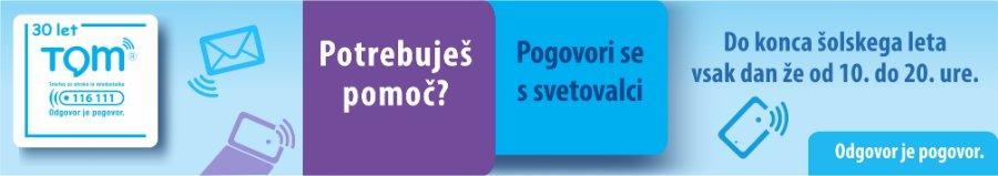 banner_tom-c48das-svetovanja-5