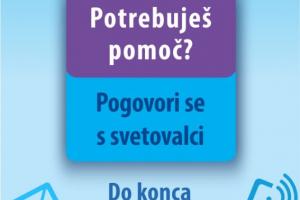 banner_tom-c48das-svetovanja-2