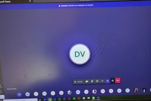 videokonferenca1