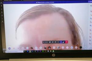 videokonferenca3
