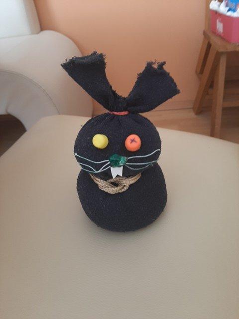 zajcki2